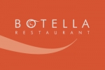 Botella Restaurant